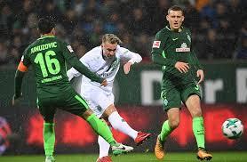 Prediksi Hannover 96 vs Werder Bremen 19 Januari 2019